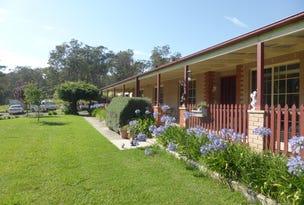 51 Old Bolaro Road, Nelligen, NSW 2536
