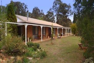 984 Jones Reserve Road, Singleton, NSW 2330