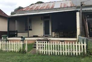 126 Northcote Street, Kurri Kurri, NSW 2327