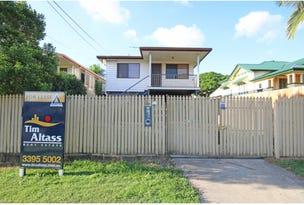 24 Napier Street, Murarrie, Qld 4172