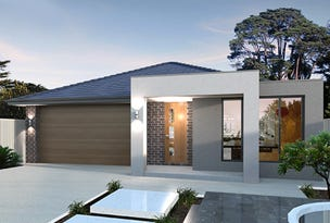 Prominent Featherbrook Estate, Point Cook, Vic 3030