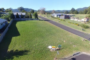 1 Tareeda Way, Nimbin, NSW 2480