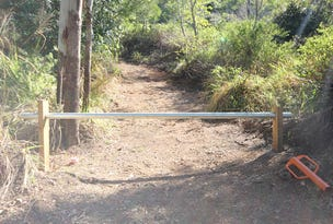Lot 3 Wild Road, Farnborough, Qld 4703