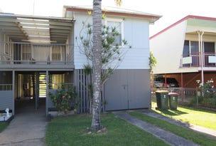 2/21 Charles Street, Murwillumbah, NSW 2484