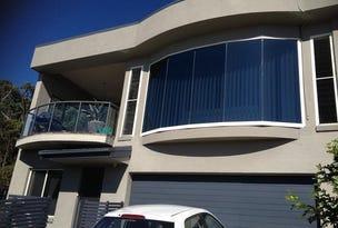 5/7 Dart Place, Corlette, NSW 2315
