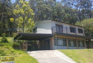 5 Labulla Place, Glendale, NSW 2285