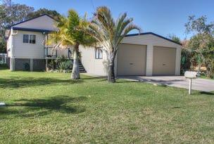 39 Duke Street, Iluka, NSW 2466