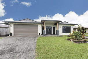 Innisfail, address available on request