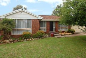 4 Koyong Close, Moss Vale, NSW 2577