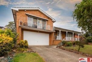 12 Bradley Street, Ingleburn, NSW 2565