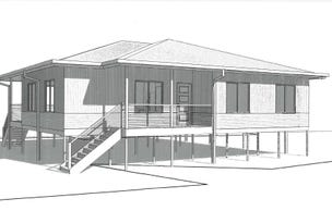 6 Doris Court, Forest Hill, Qld 4342