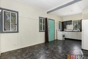 2A Little Rudder Street, Kempsey, NSW 2440