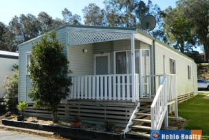 9/Eighth Avenue 13 Tea Tree Road, Forster, NSW 2428
