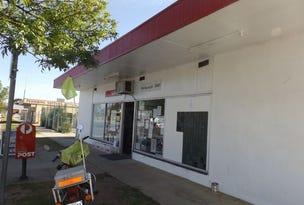19A-19B Foord Street, Wahgunyah, Vic 3687