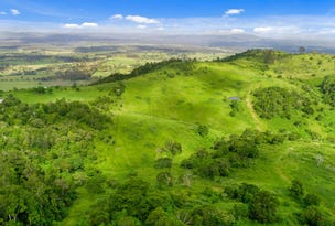 Lot 5, 75 Hetheringtons Road, Theebine, Qld 4570