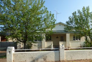 17 Grevillea Avenue, Eugowra, NSW 2806