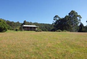 7732 Armidale - Grafton Road, Dorrigo, NSW 2453
