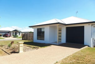22 Bulla Place, Kelso, Qld 4815