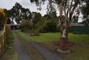 21 Settlement Road, Trafalgar, Vic 3824
