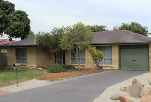 13 AURELIA DRIVE, North Haven, SA 5018