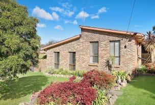 87 Madeira Road, Mudgee, NSW 2850