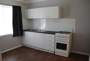 6/1009 Wewak St, North Albury, NSW 2640