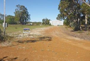 Lot 43 Coolgardie-Esperance Highway, Gibson, WA 6448