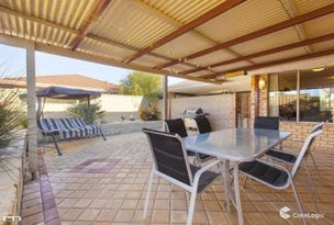4B Henty Loop, Woodvale, WA 6026