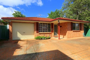 135A Birdwood Road, Georges Hall, NSW 2198
