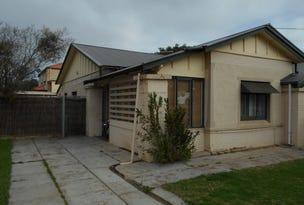 35 Belford Avenue, Devon Park, SA 5008