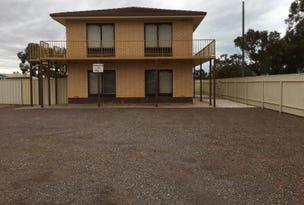 4/26 McRitchie Crescent, Whyalla Stuart, SA 5608