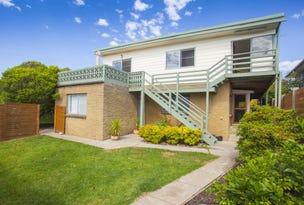 1 McMillan Crescent, Dalmeny, NSW 2546