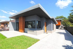 17a River Road, Shoalhaven Heads, NSW 2535