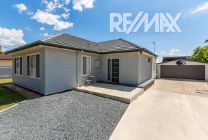 2 Cullen Road, Wagga Wagga, NSW 2650