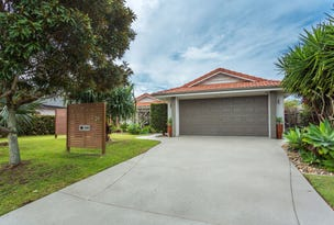 26 Silkwood Road, Lennox Head, NSW 2478