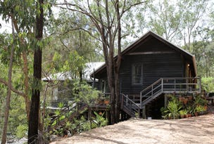 1598 Settlers Road, St Albans, NSW 2775