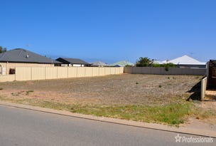 17 Portside Road, Drummond Cove, WA 6532