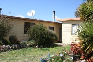 2787 Bates Road, Torrington, NSW 2371