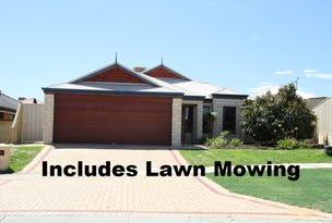 5 Shelburne Gardens, Ridgewood, WA 6030