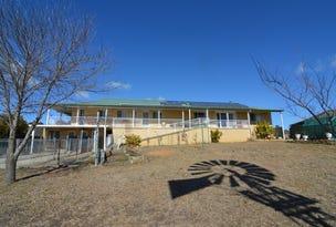 35 Boronia Road, Rylstone, NSW 2849