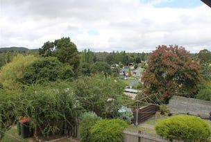 57 Wolgan Street, Portland, NSW 2847