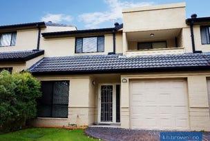 2/12 Arnold Avenue, Yagoona, NSW 2199
