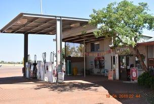 1 Stuart Highway, Katherine, NT 0850