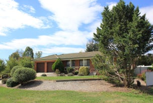 4 Wentworth Drive, Kelso, NSW 2795