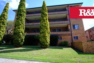 4/51-55 Ocean Street, Penshurst, NSW 2222