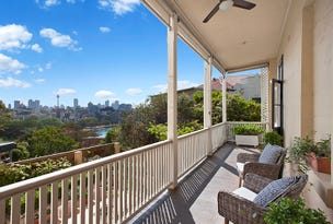 2/38 Mona Road, Darling Point, NSW 2027