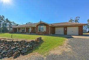 17 - 23 Rocky Point Road, Gunnedah, NSW 2380