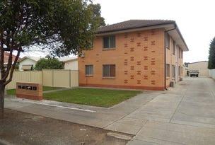 2/49 Kingston Avenue, Richmond, SA 5033
