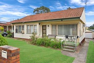 26 Allendale Street, Beresfield, NSW 2322