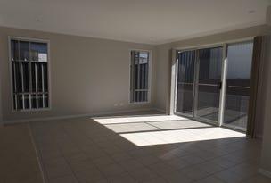 2/10 Grevilea Place, Casino, NSW 2470